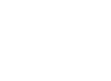Home - Royal Commission into Aged Care Quality and Safety - Australian Government logo